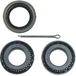 Fulton Products WB138T0700 WHEEL BEAR. KIT 1-3/8 & 1-1/16