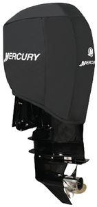 Attwood Marine 105639 MERCURY MOTOR  COVER