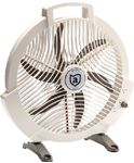 Attwood Marine 9040-4 RECHARGEABLE FAN