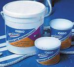Iosso Marine Products 10100 1LB CAN IOSSO FIBERGLASS REC