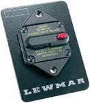 Lewmar 68000240 70AMP BREAKER