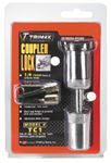 Trimax Locks TC1 COUPLER DOOR LATCH LOCK