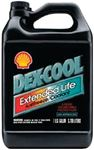 Shell Oil 9407006021 DEXCOOL 5050PREMIX GAL @6