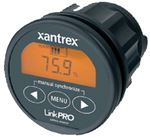 Xantrex 84203100 LINK PRO BATTERY MONITOR