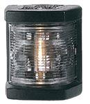Hella 3562015 STERN LAMP BLACK SER. 3562