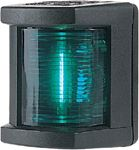 Hella 3562025 STARBOARD LAMP BLACK SER. 3562