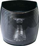 Hella 959940201 LAMP NAVILED PRO MSTHD 3NM BLK