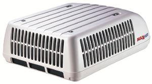 Airxcel 00-325001 TUFF/MAXX A/C SHROUD WHITE