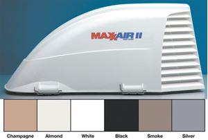 Airxcel 00-933073 MAXXAIR II SMOKE VENT COVER