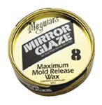 Meguiars Inc. M-0811 (FG)MAX.MOLD RELEASE WAX 11 OZ