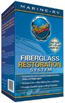 Meguiars Inc. M-4965 FG OXIDATION REMOVAL KIT