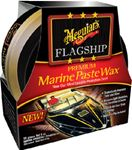 Meguiars Inc. M-6311 MARINE PASTE WAX 11 OZ