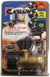 Cavagna North America Inc 66-C-290-0010 GASLOW SAFETY GAUGE