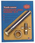 Western Leisure Products TSA-200 SUB/ATWOOD ANODE KIT