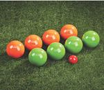 Coleman 2000012469 GAME BOCCE BALL SPORT