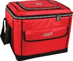 Coleman 2000013739 SOFT COOLER 40 CAN COLLAPSIBLE