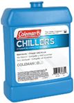 Coleman 3000003562 ICE SUBSTITUTE HARD LARGE