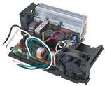 Progressive Dynamics PD4645V CONVERTER REPL SECT PD4600 45A