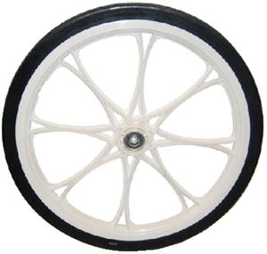 Taylor 1060W WHEEL 19 .X 5/8  FOR 1060 CART