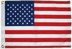 Taylor 2424 16 X 24 50 STAR US FLAG/PRINT