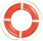 Taylor 570001 AERO BUOY 24' ORANGE (CA)
