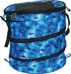 Taylor 7912BS COOLER-COLLAPSABLE BLUE SONAR