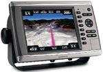Garmin 100075001 GPSMAP 6208