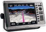 Garmin 100075101 GPSMAP6212