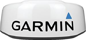 Garmin 100096000 GMR 24XHD RADOME