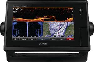 Garmin 010-01305-02 GPSMAP 7408XSV