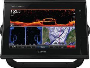 Garmin 010-01306-13 GPSMAP 7610XSV J1939 W/O XDCR