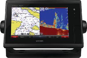 Garmin 010-01379-13 GPSMAP 7607XSV J1939 W/O XDCR