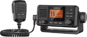 Garmin 010-01653-00 VHF110 FIXED MNT W/NMEA2000