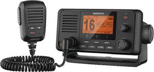 Garmin 010-01654-00 VHF210 FIXED MNT NMEA2000+AIS
