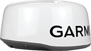 Garmin 010-01719-00 GMR 18HD+ RADOME 18IN 4KW