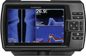 Garmin 010-01809-00 STRIKER 7SV