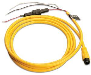 Garmin 101107900 NMEA 2000 POWER CABLE