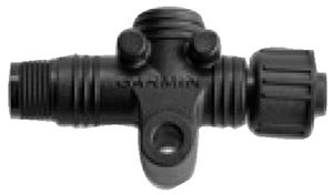 Garmin 101109600 NMEA 2000 INLINE CONNECTOR