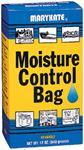 Marikate MK7112 MOISTURE CONTROL BAG