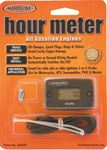 Hardline Products HR8063 HOUR METER