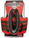 Hardline Products VS-1 LIFE VEST HANDLES 2-CD