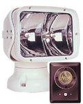 ACR Electronics 1946 RCL75 12V 180K SPOTLIGHT