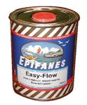 Epifanes EF.1000 EASY-FLOW 1L
