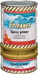 Epifanes EXPW.750 EPOXY PRIMER WHITE 750ML