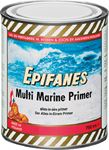 Epifanes MMPW.750 MULTIMARINE PRIMER WHITE 750ML
