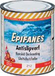 Epifanes NS212.750 NON-SKID GRAY #212 750ML