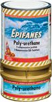 Epifanes PU850.750 POLYUREHANE BRIGHT BLUE 750G