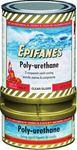 Epifanes PUCS.750 POLYURETHANE CLEAR SATIN 750G