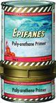 Epifanes PUPG.750 POLYURETHANE PRIMER GRAY 750G