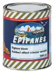 Epifanes RE1000 VARNISH RUBBED EFFECT    QUART